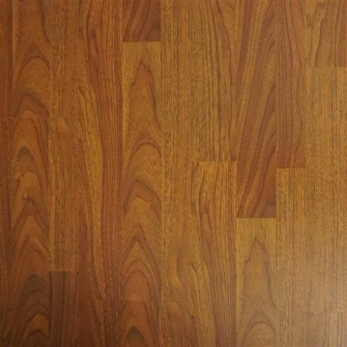 Laminate Laminate - In Stock Npa - Brazilian Cherry  main image