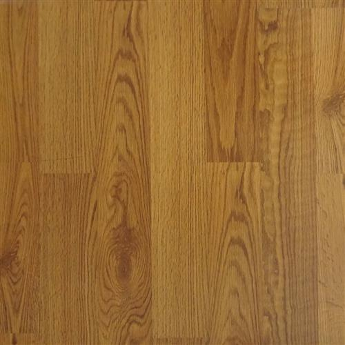 Laminate Laminate - In Stock Npa - Medium Oak  main image