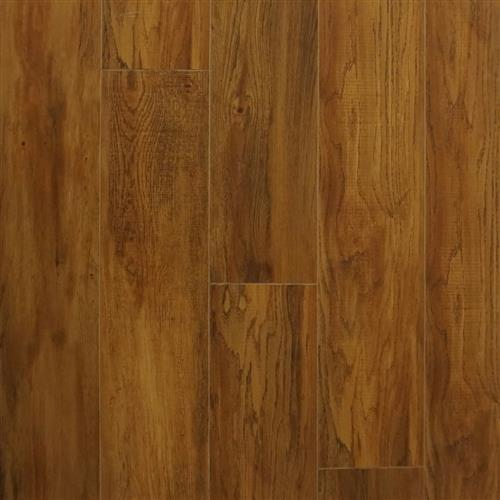 Laminate Laminate - In Stock Race - Sea Blue  main image
