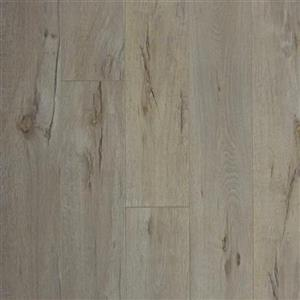 Laminate Laminate-InStock Race-seabottom Race-SeaBottom