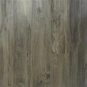 Laminate Laminate-InStock Race-seatide Race-SeaTide