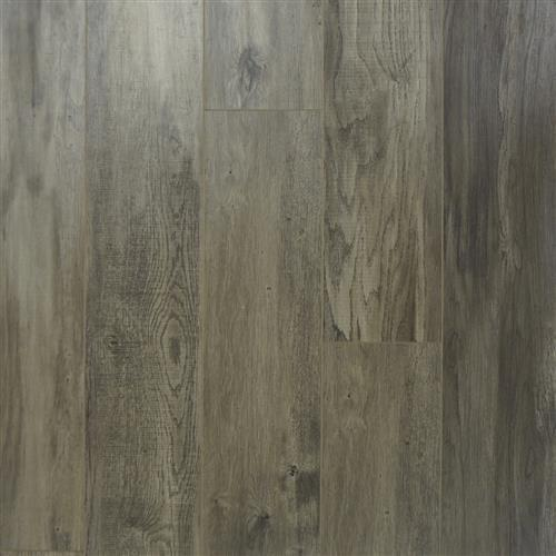 Laminate Laminate - In Stock Race - Sea Tide  main image