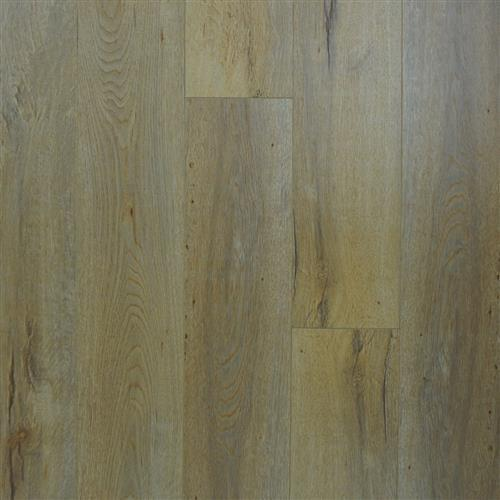 Laminate Laminate - In Stock Race - Sea Wave  main image