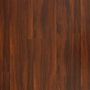 Laminate Laminate-InStock Rainforest-cherry Rainforest-Cherry