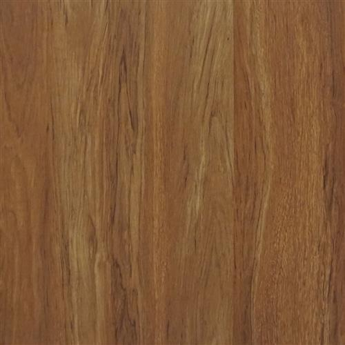 Laminate Laminate - In Stock Sumatra - Teak  main image