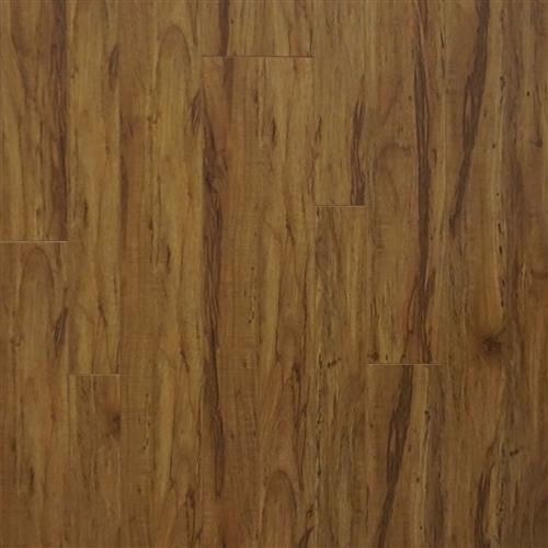 Laminate Laminate - In Stock Rw - Tuscan Olive  main image