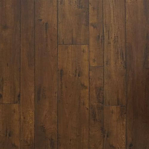 Laminate Laminate - In Stock Rw - Winy Coffe  main image