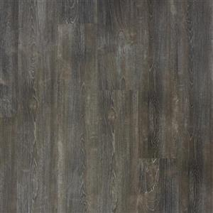 WaterproofFlooring WPC-InStock Heather Heather