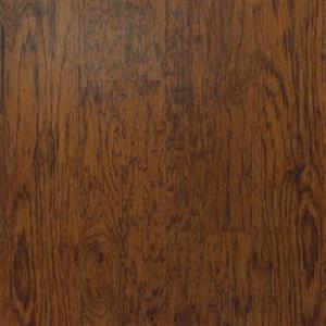 WaterproofFlooring WPC-InStock Hickory Hickory