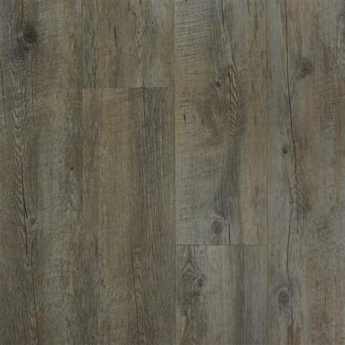 WaterproofFlooring WPC - In Stock Pine  main image