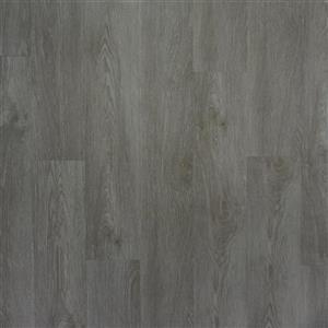 WaterproofFlooring WPC-InStock Venetian-greybirch Venetian-GreyBirch