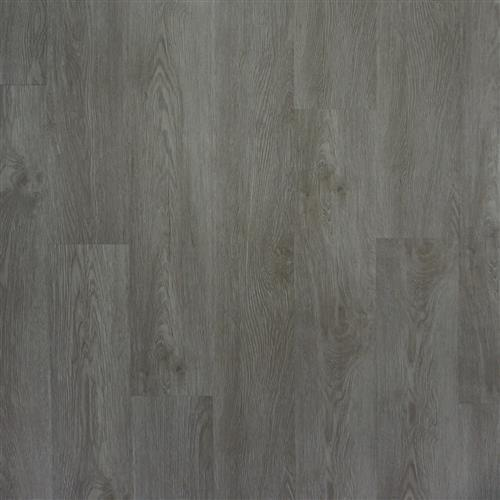 WaterproofFlooring WPC - In Stock Venetian - Grey Birch  main image