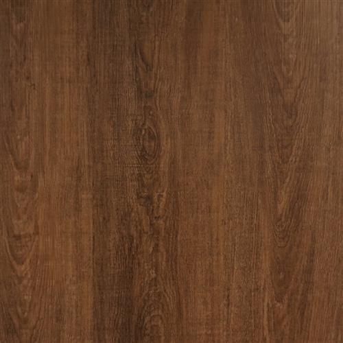 WaterproofFlooring WPC - In Stock Venetian - Urban Walnut  main image