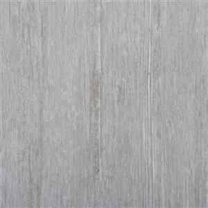 WaterproofFlooring LuxuryVinylPlank-GlueDown-InStock hamilton Hamilton