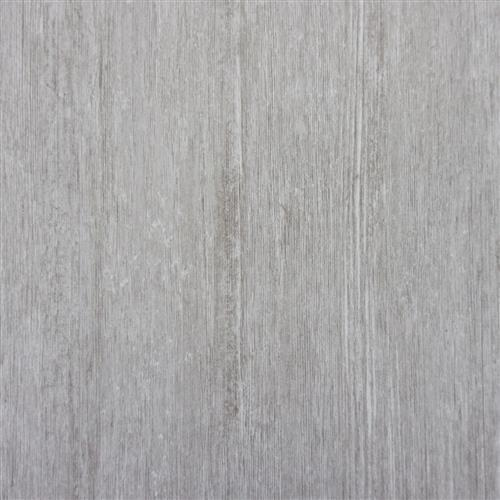 WaterproofFlooring Luxury Vinyl Plank - Glue Down - In Stock Hamilton  main image