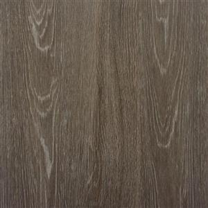 WaterproofFlooring LuxuryVinylPlank-GlueDown-InStock meadow Meadow