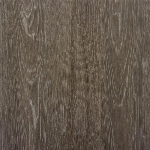 WaterproofFlooring Luxury Vinyl Plank - Glue Down - In Stock Meadow  main image
