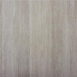 WaterproofFlooring LuxuryVinylPlank-GlueDown-InStock music Music