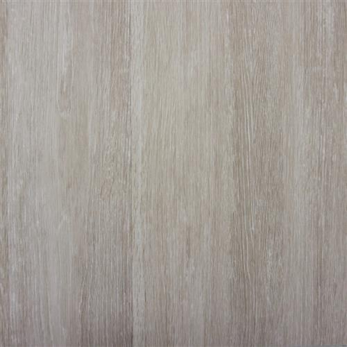 WaterproofFlooring Luxury Vinyl Plank - Glue Down - In Stock Music  main image