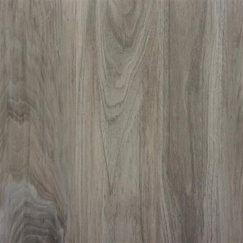 WaterproofFlooring Luxury Vinyl Plank - Glue Down - In Stock Pavillion  main image
