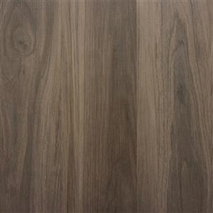 WaterproofFlooring LuxuryVinylPlank-GlueDown-InStock village Village