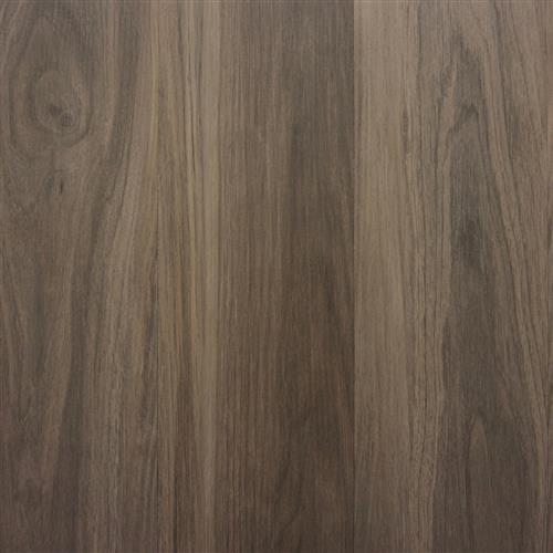 WaterproofFlooring Luxury Vinyl Plank - Glue Down - In Stock Village  main image