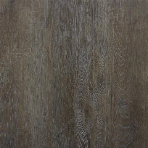 WaterproofFlooring Luxury Vinyl Plank - Click - In Stock Broadway  main image