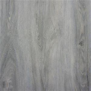 WaterproofFlooring LuxuryVinylPlank-Click-InStock hollywood Hollywood