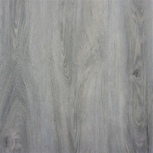 WaterproofFlooring Luxury Vinyl Plank - Click - In Stock Hollywood  main image