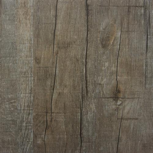 WaterproofFlooring Luxury Vinyl Plank - Click - In Stock Sandlot  main image