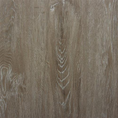 WaterproofFlooring Luxury Vinyl Plank - Click - In Stock Sundance  main image