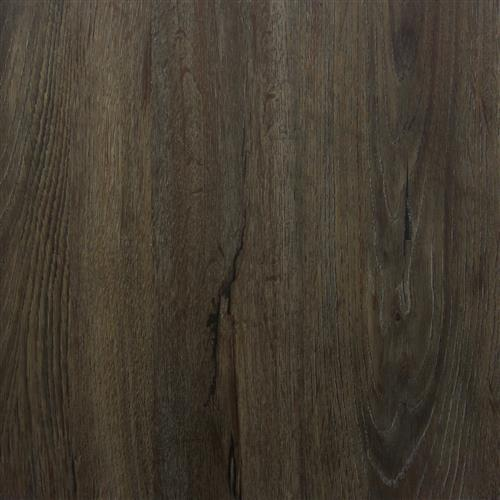 WaterproofFlooring Luxury Vinyl Plank - Click - In Stock Tivoli  main image