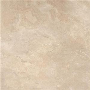 CeramicPorcelainTile AmericanSlate VMASCL20 Cliff