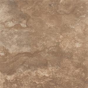 CeramicPorcelainTile AmericanSlate VMASMP1320 MountainPeak