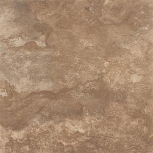 CeramicPorcelainTile AmericanSlate VMASMP20 MountainPeak