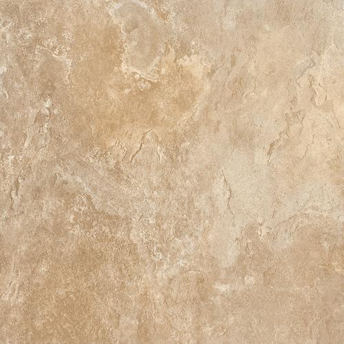 American Slate Sandbar