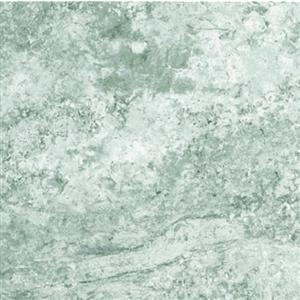 CeramicPorcelainTile Belleza BELL-absoluta Absoluta12x24