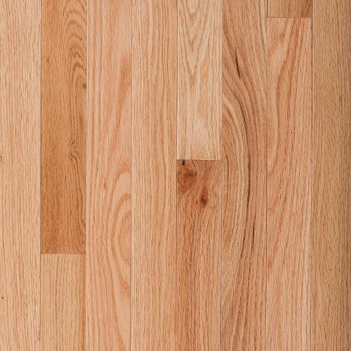 Carolina Strip  Plank Natural