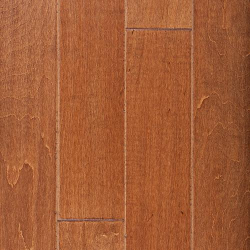 Ridgeline Sunrise Maple