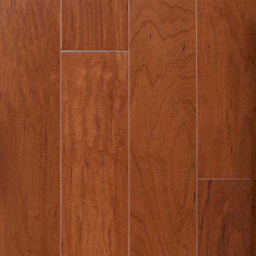 R&S Flooring - hardwood-flooring-price