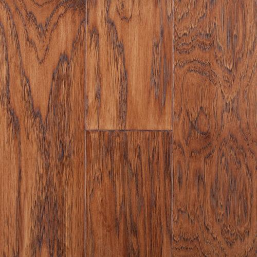 Loudoun Valley Floors Hardwood Flooring Price