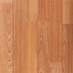 Laminate NittyGritty8mm18537Sf CLXT5401-C Cherryvill