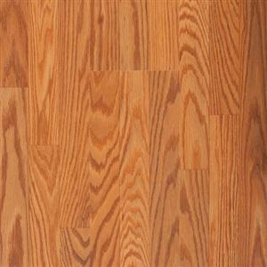 Laminate NittyGritty8mm18537Sf CLXT5402-RO RedbnkOak