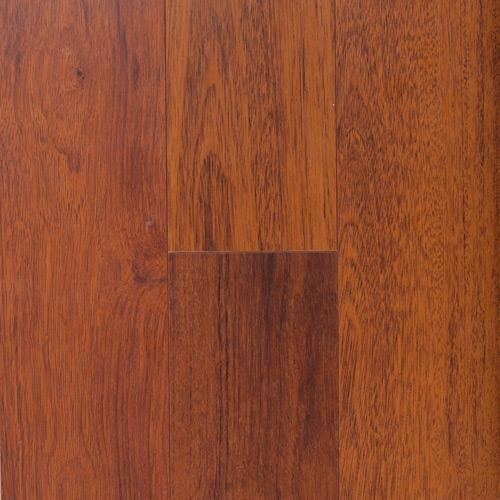 Cl Midnight Forest 12Mm 16221 R Mahogany