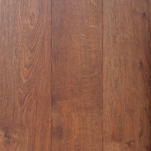 Laminate Cl Midnight Forest 12mm 16.221 Windsw Oak  main image