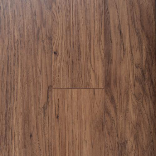 Laminate Cl Midnight Forest 12mm 16.221 Sien Hckry  main image