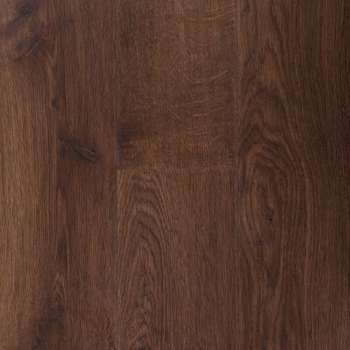Cl Soft Scraped 8Mm 18538 S/F Chapel Oak