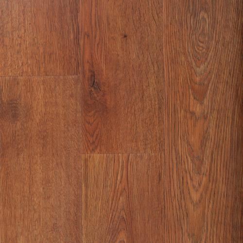 Cl Soft Scraped 8Mm 18538 S/F Anson Oak