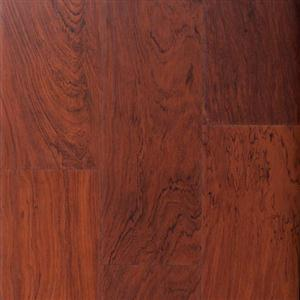 Laminate ClSoftScraped8mm18538SF CLXTS113-RW Raleighwoo