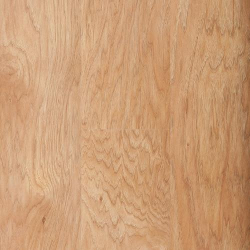 Cl Soft Scraped 8Mm 18538 S/F Hickory Na